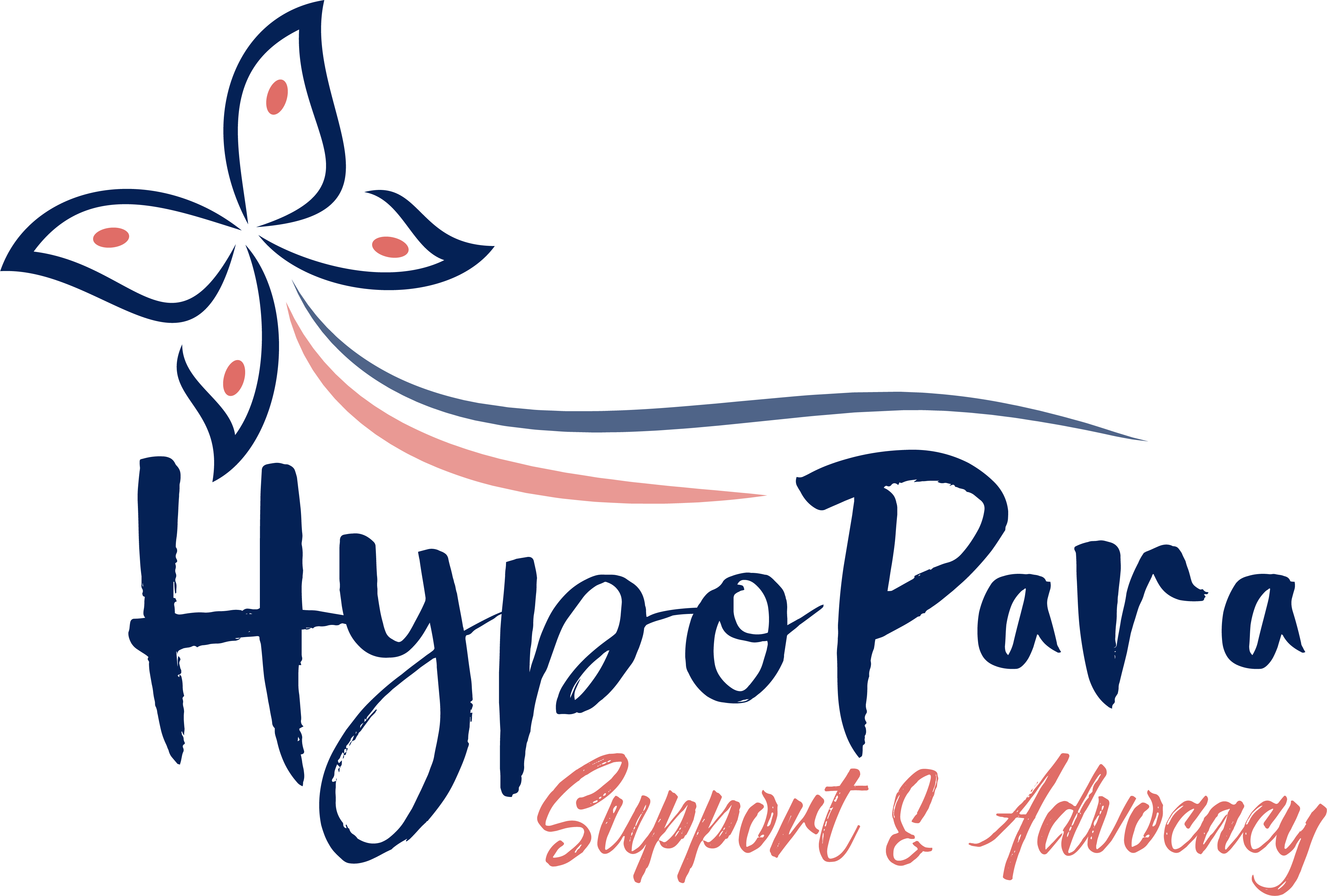 HypoPara Support & Advocacy Inc